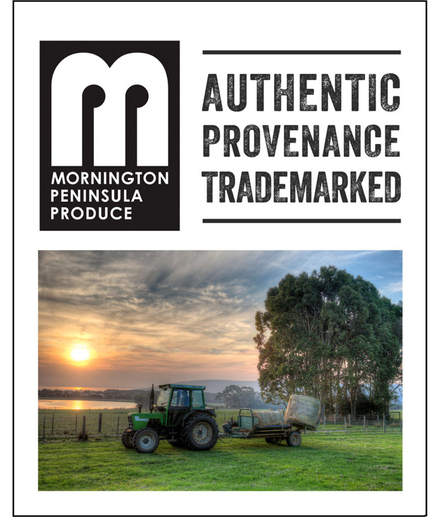 Mornington Peninsula Produce