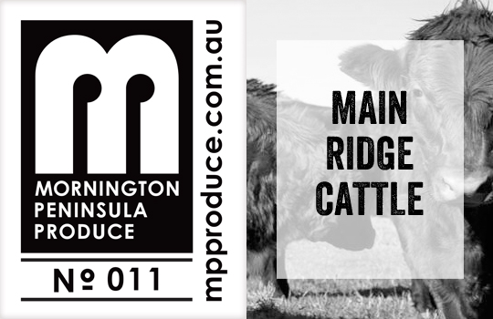 mornington peninsula produce producers-main-ridge-cattle